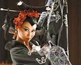 普契尼之夜―西方经典歌剧音乐会