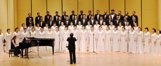 拉德斯基进行曲中外经典名曲新春音乐会
