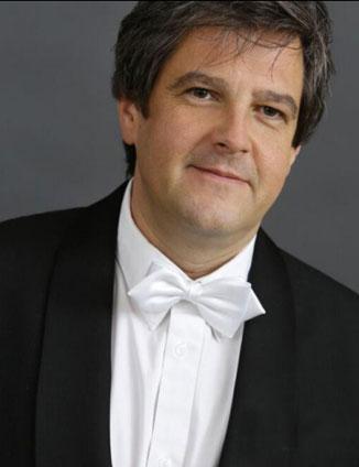 维也纳春之声交响乐团新年亿万先生