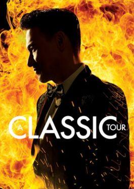 [A CLASSIC TOUR张学友.经典]世界巡回演唱会 东莞站