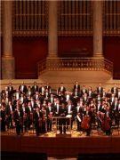 新春祝福之欢乐颂:过年啦—北京交响乐团新春音乐会