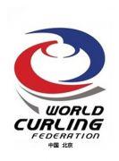 2017年北京世界女子冰壶锦标赛