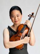 北京音乐厅2017国际古典音乐季 宓多里与维也纳弦乐六重奏音乐会