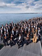 纪念贝多芬—维也纳交响乐团音乐会