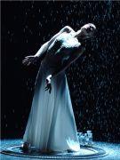 2017国家大剧院舞蹈节:俄罗斯艾芙曼芭蕾舞团《安娜卡列尼娜》