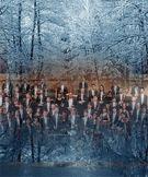 胡桃夹子与天鹅湖—圣诞芭蕾舞曲交响音乐会