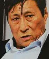 《火把节》云南音诗—北京交响乐团乐季王西麟作品专场亿万先生