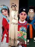 庆祝国家大剧院十周年戏曲邀请展:北京京剧院《吕布与貂蝉》