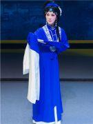 第二届国家大剧院越剧艺术周:杭州越剧院越剧《香莲案》《一缕麻》《清风亭》