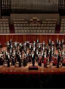 """""""打开音乐之门""""2018北京音乐厅暑期系列音乐会 欧洲交响笔记——经典交响名曲音乐会"""
